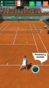 Roland-Garros Tennis Champions bild 1 Thumbnail