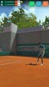 Roland-Garros Tennis Champions image 2 Thumbnail
