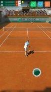 Roland-Garros Tennis Champions bild 3 Thumbnail