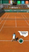 Roland-Garros Tennis Champions bild 4 Thumbnail