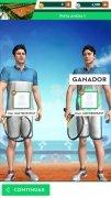 Roland-Garros Tennis Champions bild 5 Thumbnail