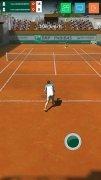 Roland-Garros Tennis Champions bild 6 Thumbnail