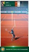 Roland-Garros Tennis Champions imagen 1 Thumbnail