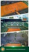 Roland-Garros Tennis Champions imagen 2 Thumbnail