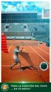 Roland-Garros Tennis Champions imagen 3 Thumbnail