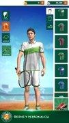 Roland-Garros Tennis Champions imagen 4 Thumbnail