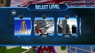 Roller Coaster Simulator imagen 2 Thumbnail