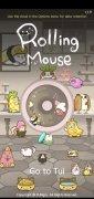 Rolling Mouse - Hamster Clicker imagem 2 Thumbnail