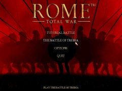 Rome: Total War immagine 1 Thumbnail