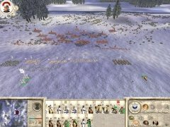 Rome: Total War immagine 6 Thumbnail