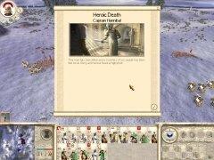 Rome: Total War image 7 Thumbnail