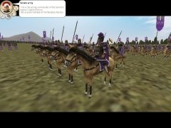 Rome: Total War immagine 8 Thumbnail