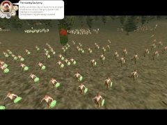 Rome: Total War immagine 9 Thumbnail