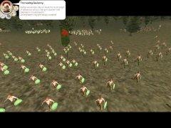 Rome: Total War image 9 Thumbnail