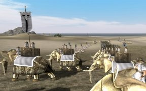 Rome: Total War image 3 Thumbnail