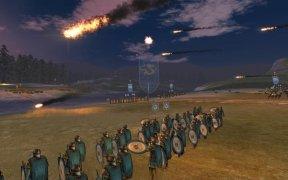 Rome: Total War image 4 Thumbnail
