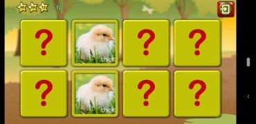 Rompecabezas de granja imagen 3 Thumbnail
