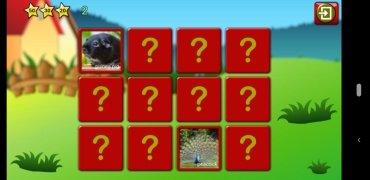 Fazenda quebra-cabeças imagem 4 Thumbnail