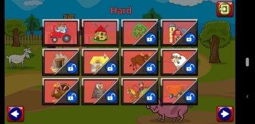 Fazenda quebra-cabeças imagem 5 Thumbnail
