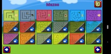 Kids Farm and Animal Puzzles image 9 Thumbnail