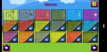 Fazenda quebra-cabeças imagem 9 Thumbnail
