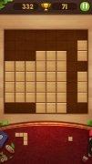 Enigma do bloco de madeira imagem 5 Thumbnail