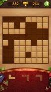 Enigma do bloco de madeira imagem 7 Thumbnail