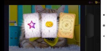 Rompecabezas mágicos imagen 6 Thumbnail