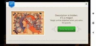 Rompecabezas mágicos imagen 8 Thumbnail
