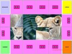 RompeKOKOS imagen 1 Thumbnail
