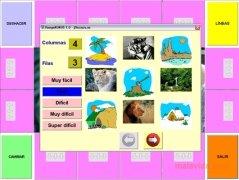 RompeKOKOS imagen 2 Thumbnail