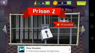 Break the Prison image 3 Thumbnail