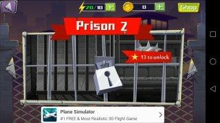 Romper la cárcel imagen 3 Thumbnail