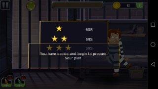 Romper la cárcel imagen 5 Thumbnail