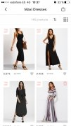 ROMWE - Moda de Mujeres imagen 5 Thumbnail