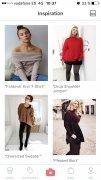 ROMWE - Moda de Mujeres imagen 6 Thumbnail