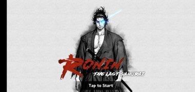Ronin: el Último Samurái imagen 2 Thumbnail