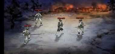 Ronin: el Último Samurái imagen 3 Thumbnail