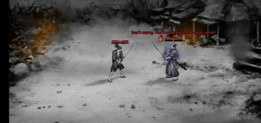 Ronin: el Último Samurái imagen 4 Thumbnail