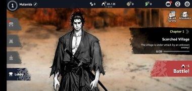 Ronin: el Último Samurái imagen 7 Thumbnail