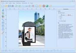 RonyaSoft Poster Designer image 5 Thumbnail