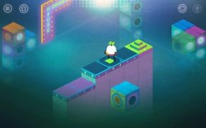 Roofbot: Puzzler On The Roof imagen 1 Thumbnail