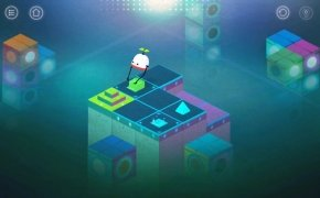 Roofbot: Puzzler On The Roof imagen 2 Thumbnail