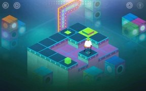 Roofbot: Puzzler On The Roof imagen 3 Thumbnail