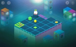 Roofbot: Puzzler On The Roof imagen 4 Thumbnail