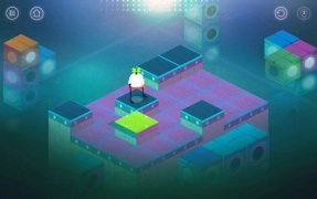 Roofbot: Puzzler On The Roof imagen 5 Thumbnail