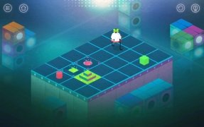 Roofbot: Puzzler On The Roof imagen 6 Thumbnail