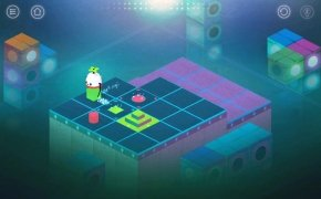 Roofbot: Puzzler On The Roof imagen 7 Thumbnail