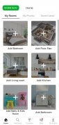 Room Planner image 3 Thumbnail