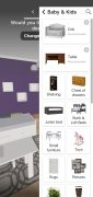 Room Planner image 9 Thumbnail